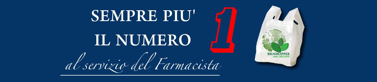 banner farmasacchetti